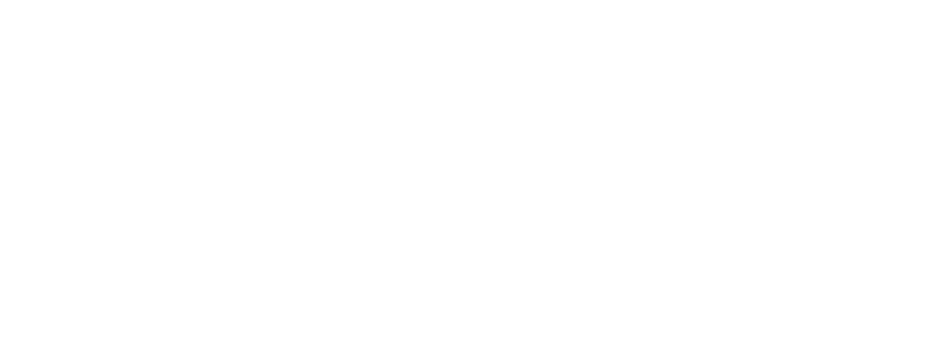 Easton Pool & Spa